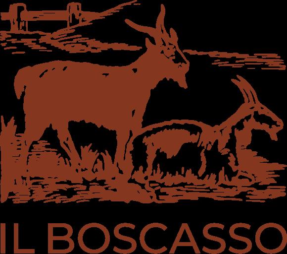Il Boscasso